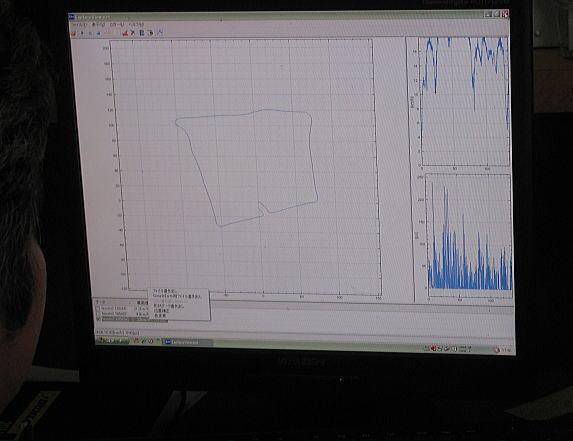 データロガーチェック_f0178858_18265632.jpg