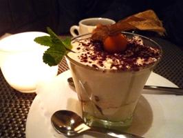 イタリアンレストランで記念日_e0195766_871990.jpg
