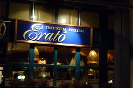 イタリアンレストランで記念日_e0195766_881289.jpg
