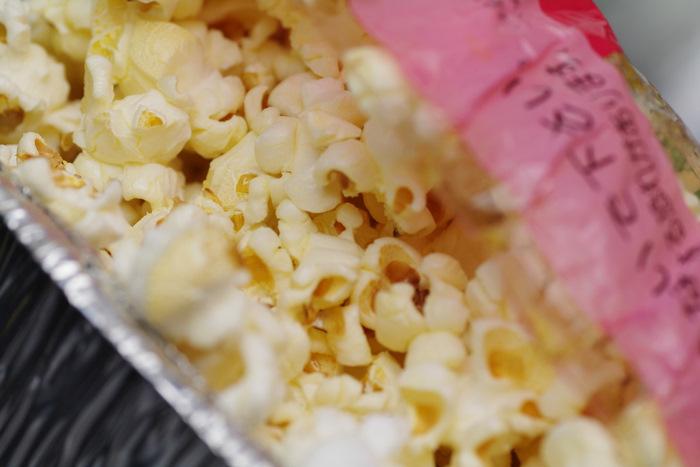 popcorn♪_a0129474_13241724.jpg