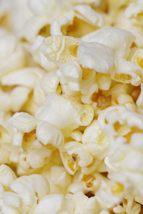 popcorn♪_a0129474_13263742.jpg