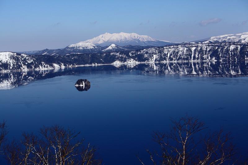 2/3 70-200 迫力 美しい 摩周湖_a0160581_920586.jpg
