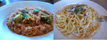 『イタリア厨房 AVANTI』さん_b0142989_22352238.jpg