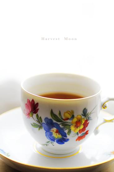 Tea Time2_b0208495_02565.jpg