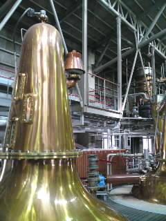 白州ウイスキー工場 パート3_e0092612_11281514.jpg