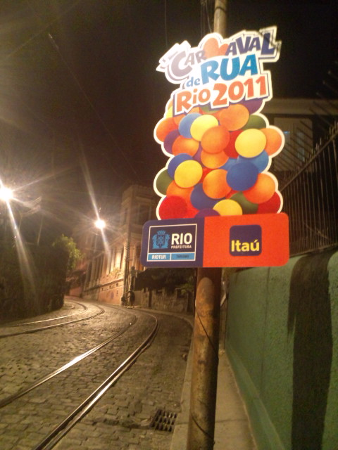Real RIO life is here in 2011_b0032617_1532732.jpg