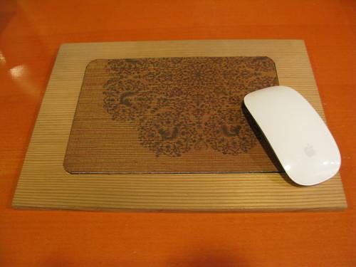 ふすま地マウスパッド_e0030917_2050281.jpg