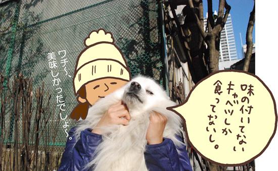 d0212419_22532643.jpg