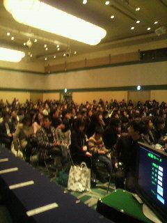 大阪珠算協会 優良生徒表彰式_e0124021_142556.jpg