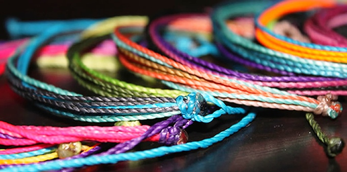 "FIDELITY ""COTTON WEATHER\"" & pura vida bracelets_f0191324_1451838.jpg"
