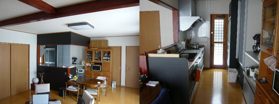 before after3_e0130334_13512415.jpg