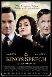 英国王のスピーチ The King\'s Speech_e0040938_1634645.jpg