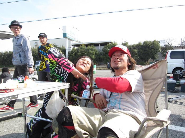 ナカキホンダRd-1_a0156942_2015254.jpg