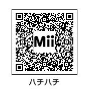 f0222149_18171934.jpg