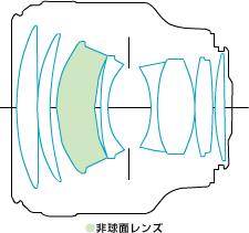 f0106054_6465885.jpg