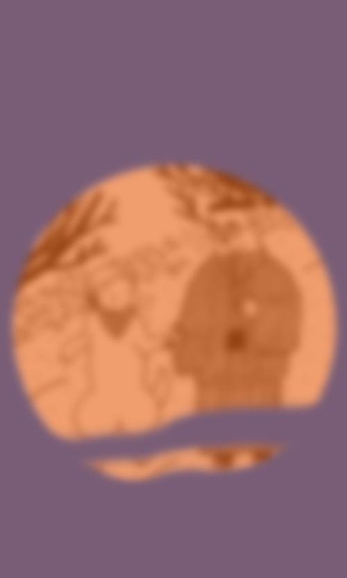 d0082759_8262340.jpg