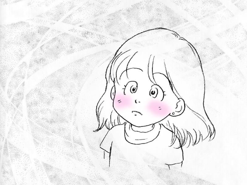 BOSCH漫画が世界でお披露目↑↑↑_f0119369_12372087.jpg