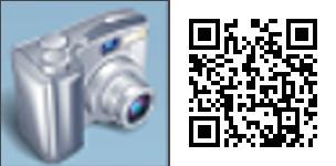 d0058371_22391882.jpg