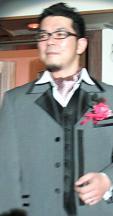 明日28日(月)、新婚の新屋さんジャズピアノ演奏_e0130185_23292225.jpg