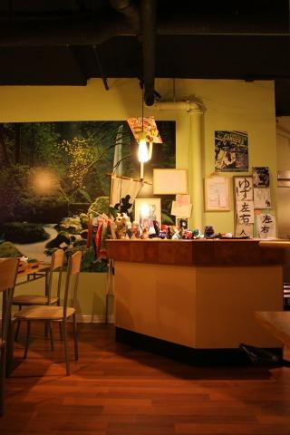 近所の小さなお寿司やさん 「ひとえ寿司」_d0129786_15544397.jpg