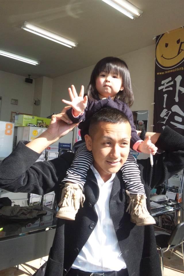 店長のニコニコブログ!K藤様 ステップWG御成約☆_b0127002_21522155.jpg