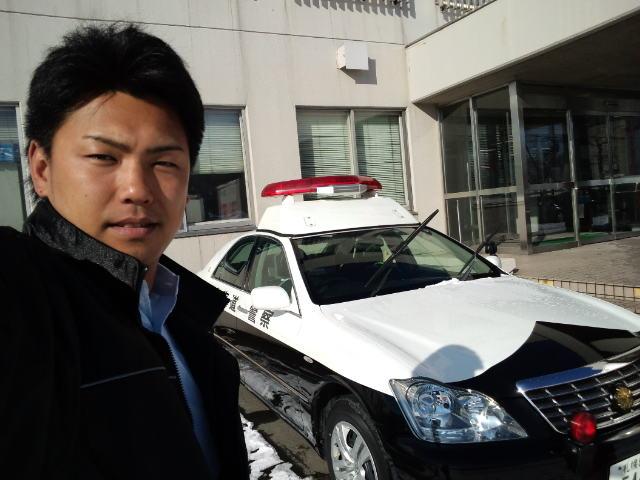 店長のニコニコブログ!K藤様 ステップWG御成約☆_b0127002_2155118.jpg