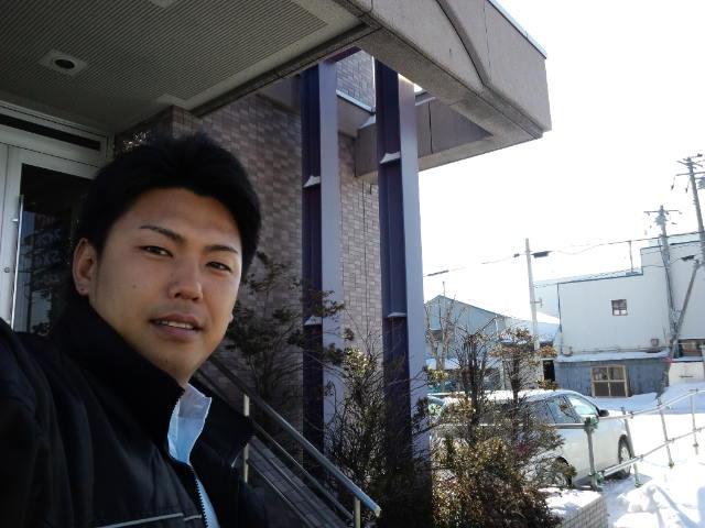 店長のニコニコブログ!K藤様 ステップWG御成約☆_b0127002_216183.jpg