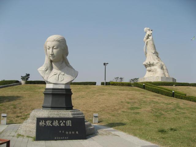台湾3日目②_a0100706_1405517.jpg