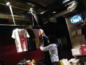 monokuro AND TOUR 2010-2011 @ 大阪 2nd LINE 11.01.14_d0131511_358938.jpg