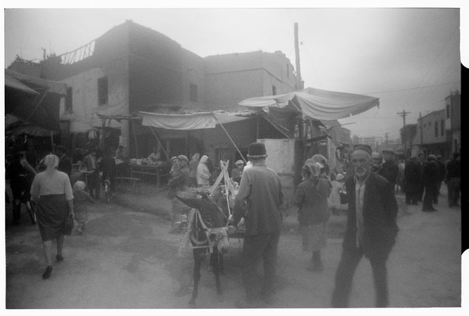 新疆ウイグル自治区カシュガル-138_a0155213_14463714.jpg
