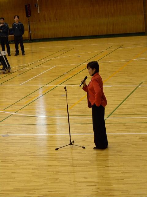 第38回東京都車椅子バスケットボール選手権大会その1_e0089232_21111150.jpg