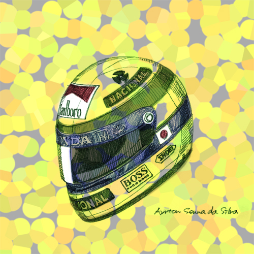 Ayrton Senna da Silva_f0083935_19272693.jpg