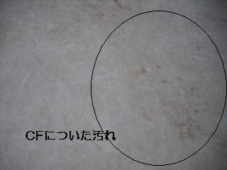 f0031037_2212349.jpg