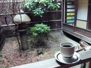 A rainy day in Kyoto_e0230141_921388.jpg
