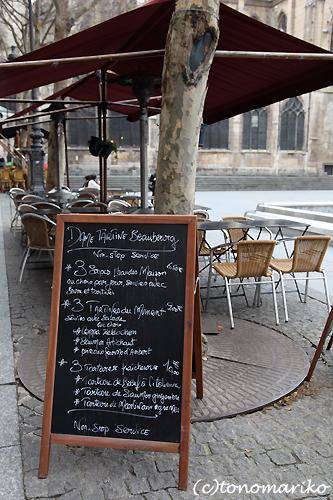 フランスのガビガビお洗濯_c0024345_831781.jpg
