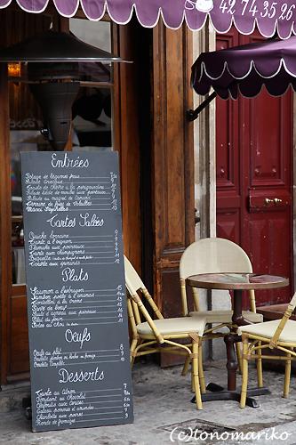 フランスのガビガビお洗濯_c0024345_84147.jpg