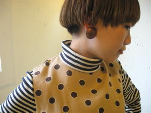 My wardrobe is a dot*_e0148852_1954547.jpg