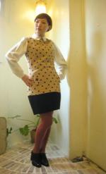 My wardrobe is a dot*_e0148852_2010060.jpg