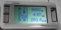 f0065954_19303024.jpg