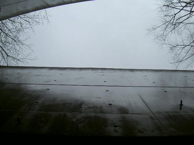 雨の日 2月終わりの日_a0071956_18575560.jpg