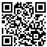 SuGのヴォーカル武瑠が魔法のiらんどで処女小説を無料配信_e0197970_23262360.jpg