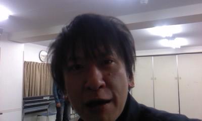 f0134270_142186.jpg