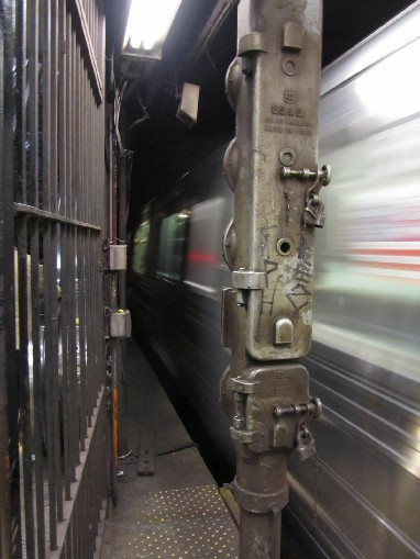 電車好き?_c0180971_153513.jpg