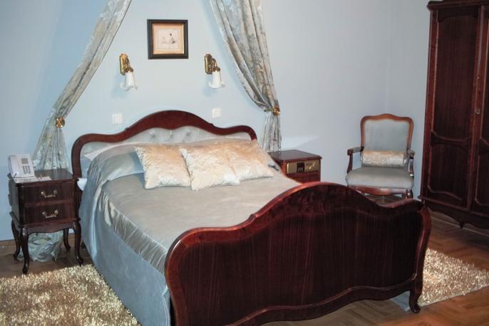 ホテル・ポルスキー_c0182775_7221140.jpg