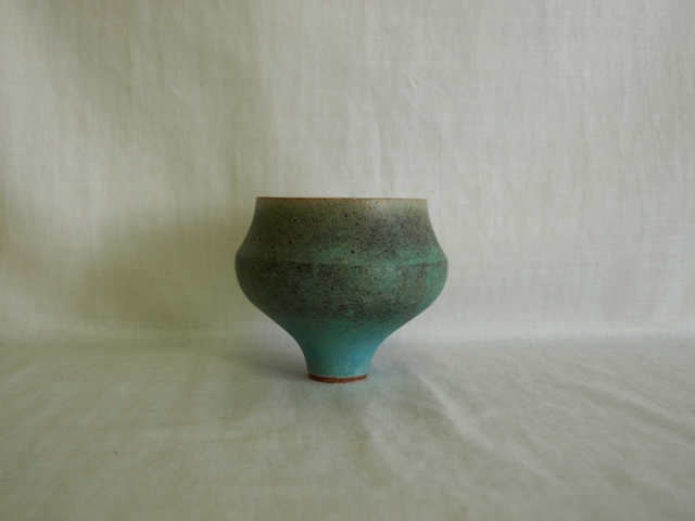Turkish_limited_maccha bowl_a0157580_12111370.jpg