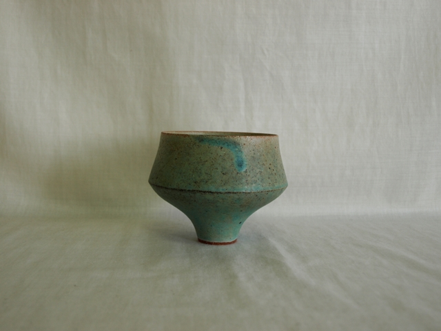 Turkish_limited_maccha bowl_a0157580_12114734.jpg