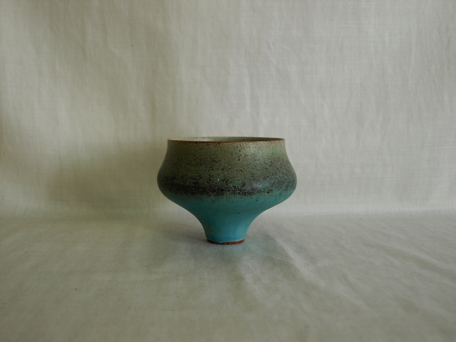 Turkish_limited_maccha bowl_a0157580_12123047.jpg