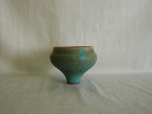 Turkish_limited_maccha bowl_a0157580_1212840.jpg