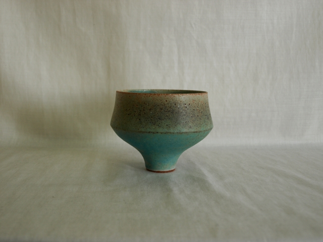 Turkish_limited_maccha bowl_a0157580_1213284.jpg