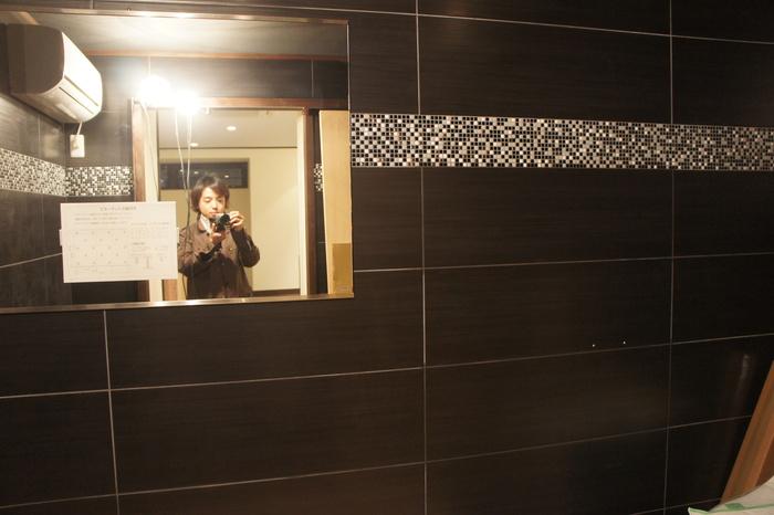 32 トイレ。_d0209183_2134474.jpg
